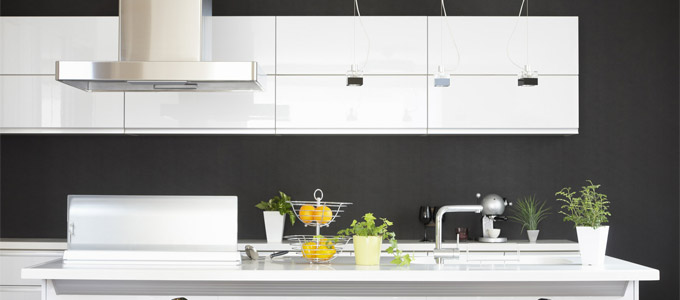 kitchen_slider_top